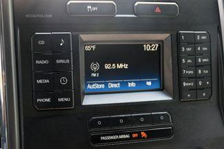 2017 Ford F-150 XLT Waterbury, Connecticut 28