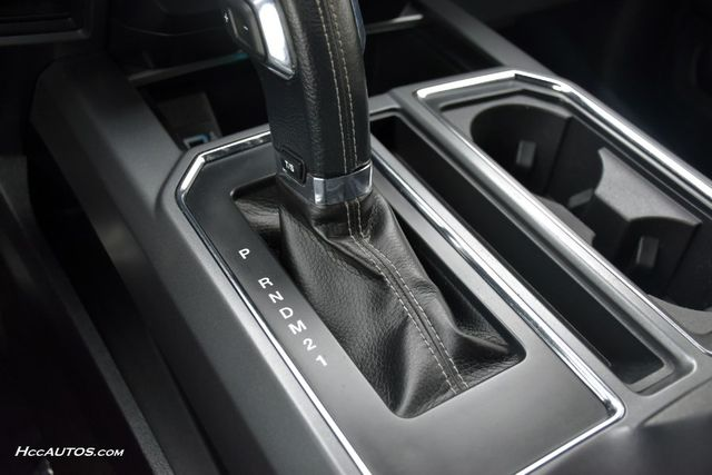 2017 Ford F-150 XL 4WD SuperCrew 5.5'' Box Waterbury, Connecticut 35