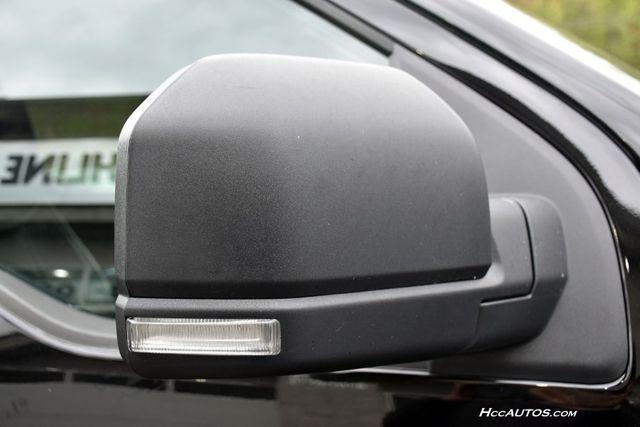 2017 Ford F-150 XL 4WD SuperCrew 5.5'' Box Waterbury, Connecticut 12
