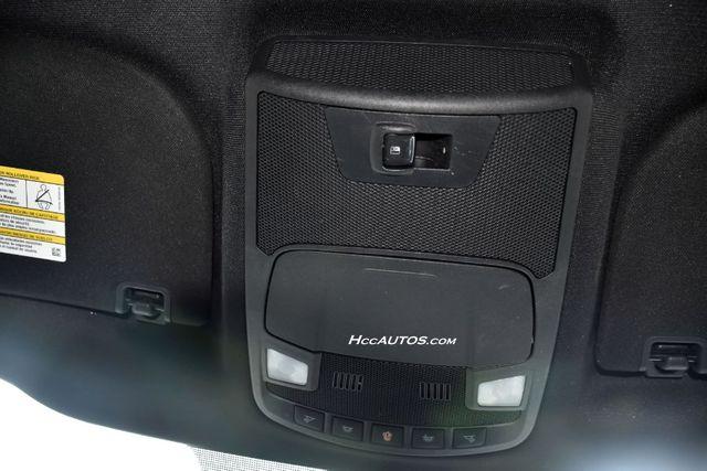 2017 Ford F-150 XL 4WD SuperCrew 5.5'' Box Waterbury, Connecticut 30