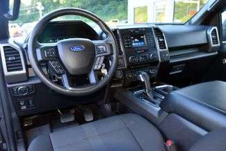 2017 Ford F-150 XLT Waterbury, Connecticut 20