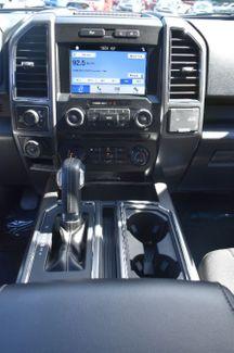 2017 Ford F-150 XLT Waterbury, Connecticut 48