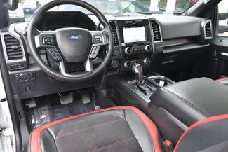 2017 Ford F-150 Lariat Waterbury, Connecticut 27