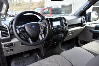 2017 Ford F-150 XLT Waterbury, Connecticut 16