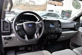 2017 Ford F-150 XLT Waterbury, Connecticut 12