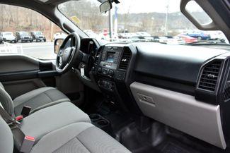 2017 Ford F-150 XLT Waterbury, Connecticut 17