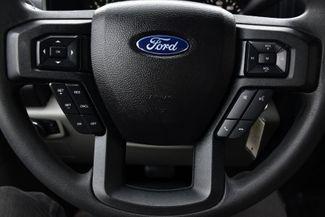2017 Ford F-150 XLT Waterbury, Connecticut 23