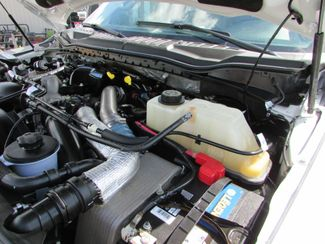 2017 Ford F-250 4x4 Crew Cab Long Box Pickup   St Cloud MN  NorthStar Truck Sales  in St Cloud, MN
