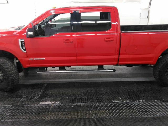 2017 Ford F-250 in St. Louis, MO 63043