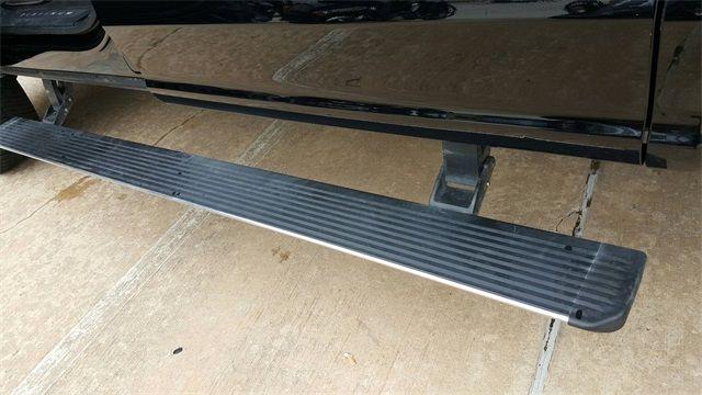 2017 Ford F-250SD Platinum in McKinney Texas, 75070