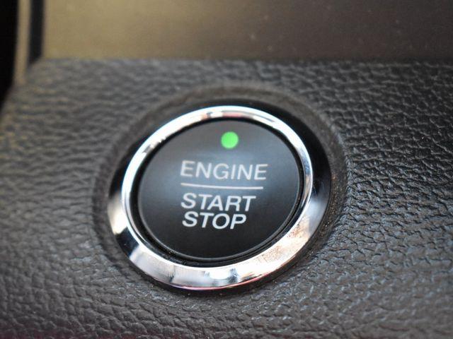 2017 Ford F-250SD Platinum LIFT KIT/CUSTOM WHEELS AND TIRES in McKinney, Texas 75070