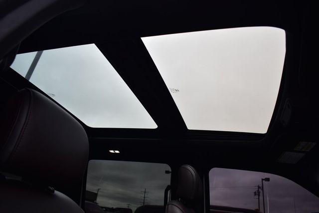 2017 Ford F-250SD Platinum in McKinney, Texas 75070