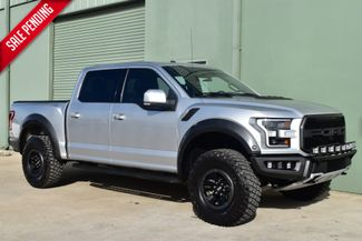 2017 Ford F150 Raptor | Arlington, TX | Lone Star Auto Brokers, LLC-[ 2 ]