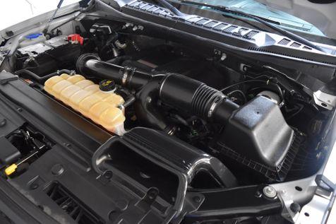 2017 Ford F150 Raptor | Arlington, TX | Lone Star Auto Brokers, LLC in Arlington, TX