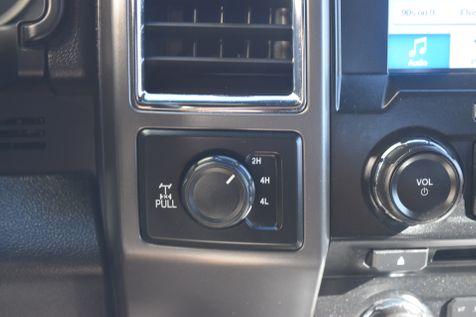 2017 Ford F150 XLT   Arlington, TX   Lone Star Auto Brokers, LLC in Arlington, TX
