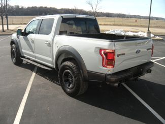 2017 Ford F150 Raptor Chesterfield, Missouri 4