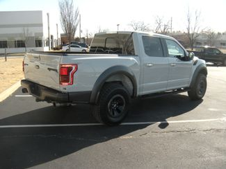 2017 Ford F150 Raptor Chesterfield, Missouri 5