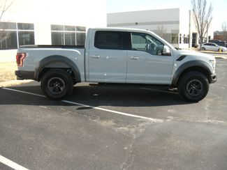 2017 Ford F150 Raptor Chesterfield, Missouri 2
