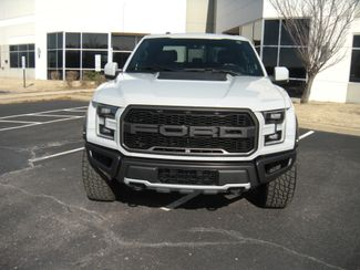 2017 Ford F150 Raptor Chesterfield, Missouri 7