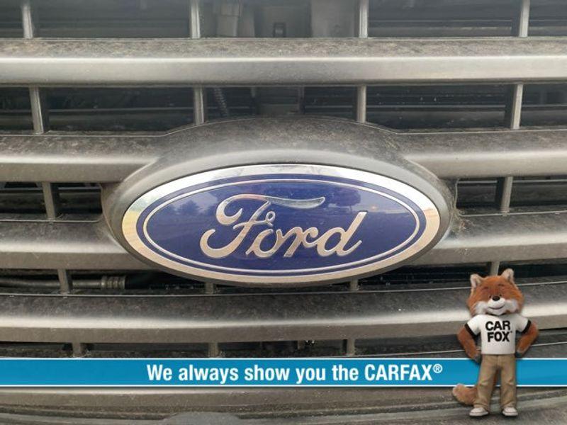 2017 Ford F150 XLT  city MT  Bleskin Motor Company   in Great Falls, MT