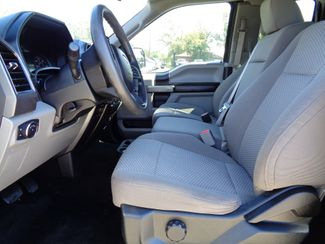 2017 Ford F-150 XLT  city TX  Texas Star Motors  in Houston, TX