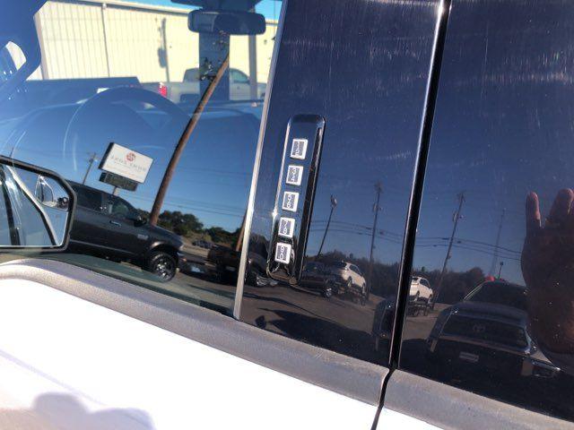 2017 Ford F150 XLT 4x4 in Marble Falls, TX 78654