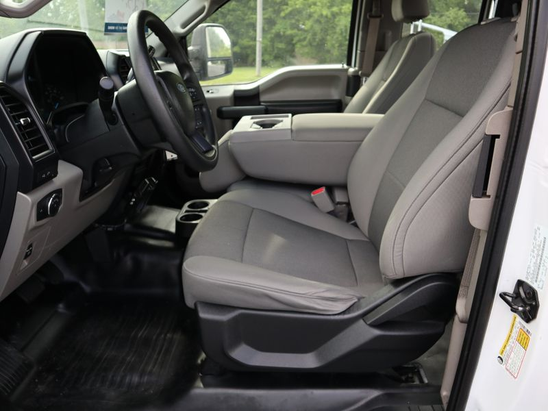 2017 Ford F150 SUPER CAB  in Maryville, TN