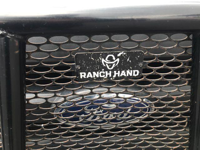 2017 Ford F150 XL in San Antonio, TX 78212