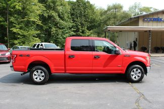 2017 Ford F150 SUPERCREW XLT  city PA  Carmix Auto Sales  in Shavertown, PA