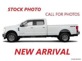 2017 Ford F250 SUPERDUTY XL CREW CAB 4X4 PICKUP in Bryant, AR 72022