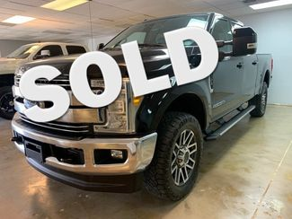 2017 Ford F250SD