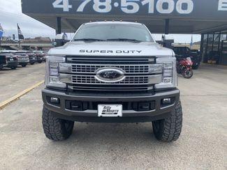 2017 Ford F250SD Lariat  city Louisiana  Billy Navarre Certified  in Lake Charles, Louisiana