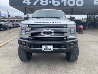 2017 Ford F250SD Lariat  city Louisiana  Billy Navarre Certified  in Lake Charles, Louisiana