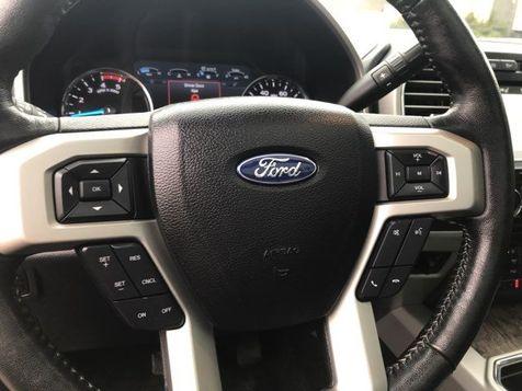 2017 Ford F250SD Lariat 4X4 6.7L Diesel   Oklahoma City, OK   Norris Auto Sales (NW 39th) in Oklahoma City, OK