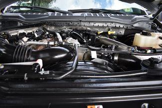 2017 Ford F250SD XLT Walker, Louisiana 21