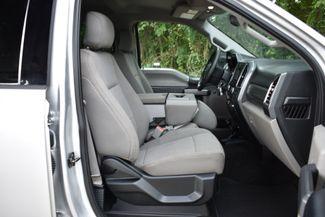 2017 Ford F250SD XLT Walker, Louisiana 16