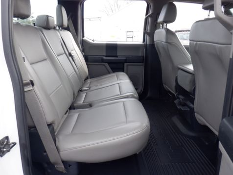 2017 Ford F350 Crew Cab Long Bed XL 4x4 in Ephrata, PA