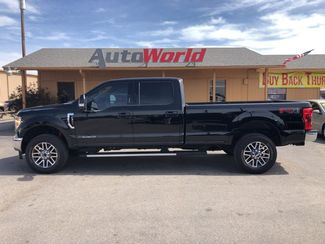 2017 Ford F350SD Lariat 4x4 in Marble Falls, TX 78611