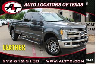 2017 Ford F350SD Lariat | Plano, TX | Consign My Vehicle in  TX