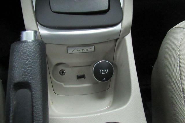 2017 Ford Fiesta SE Chicago, Illinois 14