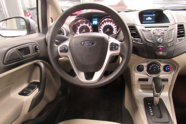 2017 Ford Fiesta SE Chicago, Illinois 20