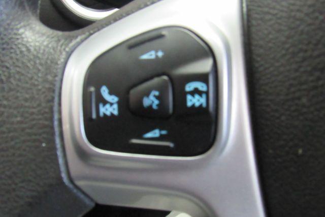 2017 Ford Fiesta SE Chicago, Illinois 16