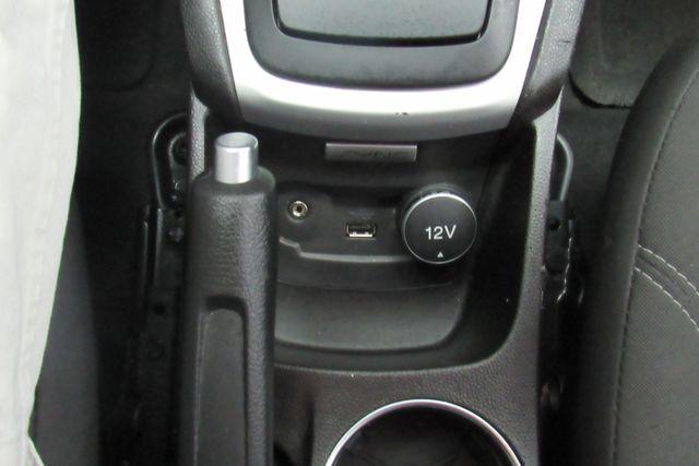 2017 Ford Fiesta SE Chicago, Illinois 18