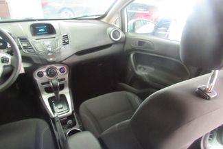 2017 Ford Fiesta SE Chicago, Illinois 11