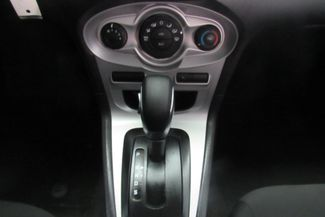 2017 Ford Fiesta SE Chicago, Illinois 13