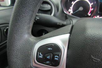 2017 Ford Fiesta SE Chicago, Illinois 27