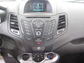 2017 Ford Fiesta SE Gardena, California 6
