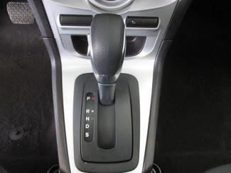 2017 Ford Fiesta SE Gardena, California 7