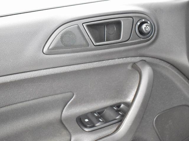 2017 Ford Fiesta SE in McKinney, Texas 75070