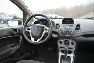 2017 Ford Fiesta SE Naugatuck, Connecticut 11